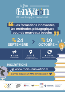 mois innovation evolve