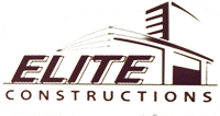 client_elite_construction