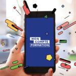 application cpf 2020