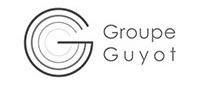 logo client groupe guyot